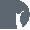Grafoman Ronse - Grafoman is gespecialiseerd in het ontwerpen van huisstijlen, websites, brochures en advertenties